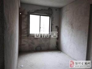 碧桂城4房2厅2卫仅售65万