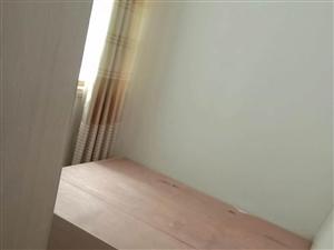 七星小区3室2厅2卫1166元/月