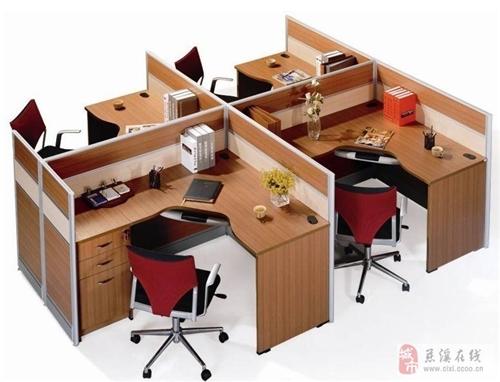 高價回收二手辦公家具,批量高低床,各種舊空調