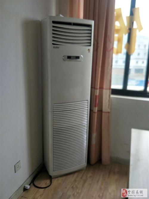二手柜式空调出售