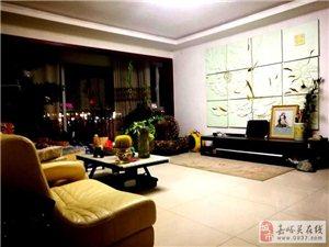 出售綠景苑板高4樓170平米房屋(4室2廳2衛)