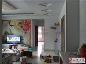 得瑞・龙湖国际大三居,精装,带储藏室,低售