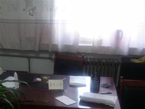 金沙国际网上娱乐官网办公室教室出租