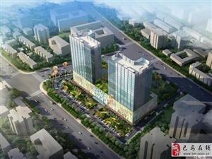 南宁锦上SOHO便宜是骗人?有保障?安全?有优势?