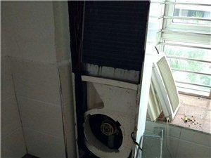 三亞空調維修電話-空調安裝,空調清洗-三亞空調拆裝