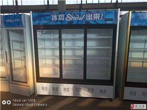 便利店飲料柜一般有什么尺寸?要多少錢呢?