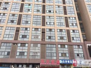 东方金座复式楼3室2厅2卫68万元