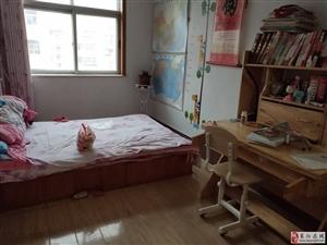 蚬河小区3室2厅1卫50万元精装自己住的房子