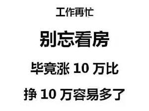 永隆国际城黄金铺面靠近车站113平228万元