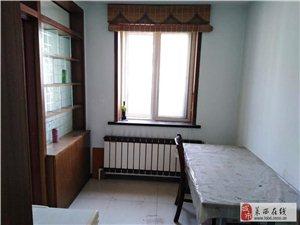 楓林綠洲3室2廳1衛1200元/月