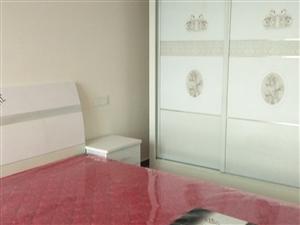 南苑小区电梯房9楼简装厨卫齐全适合办公美容养生
