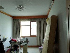 健康公寓3室2厅1卫37万元