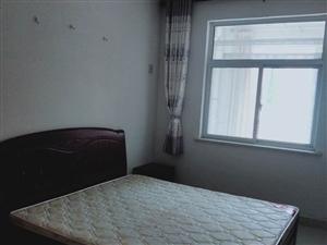 1387许营小区3室2厅2卫1250元/月