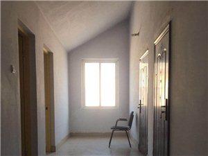 1388豪门庄园2室2厅1卫700元/月