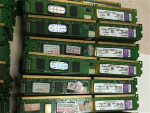 電腦城實體店回收公司有回收資質證
