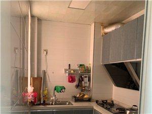福临佳苑3室2厅1卫40万元