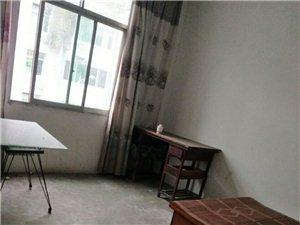 翠金街2室2厅1卫550元/月