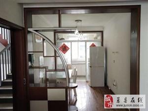 海纳莒州家园2室2厅1卫60万元