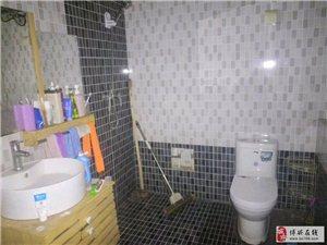 1397天元上东城2室2厅1卫1250元/月