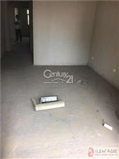 石化新村4室2厅2卫264万元带车位储藏间