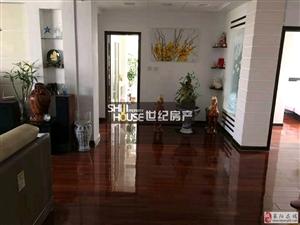【文峰学区】龙门山庄3室2厅2卫144万元