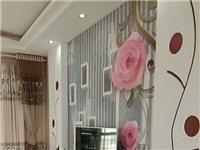 金城·博雅花苑3室2厅140平仅售59万诚意出