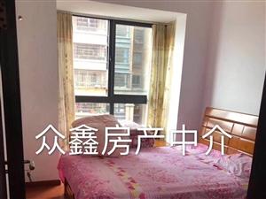 房屋出租:绿洲豪庭,电梯房5楼2室1厅1卫