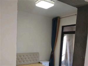 房屋出租:拱北小区5楼、2房1卫1厨,2室1厅1卫