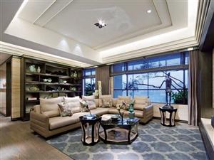 南宁2室1厅1卫28万元