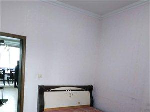惠民小区3室2厅1卫800元/月