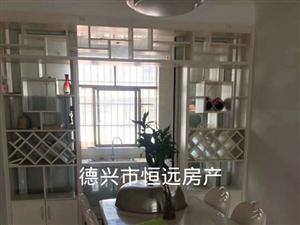 锦绣前程2室2厅1卫1000元/月