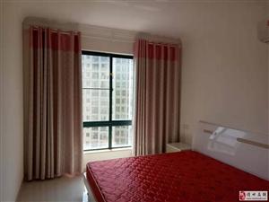 儋州亚澜湾2室2厅1卫1800元/月拎包入住