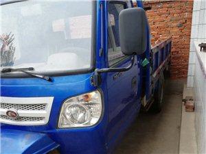 便宜出售報廢農用車。電話13081137884
