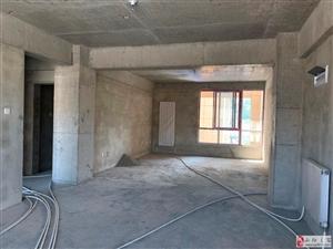4室2厅2卫开发区