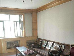 渭阳工农兵家属院3室2厅1卫65万元好房捡漏了
