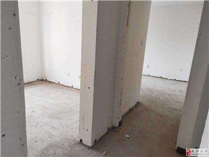 人民东路双峰城市花园3室2厅2卫简装市中心