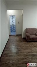 东润风景2室2厅1卫1000元/月
