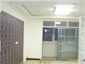 翰林苑电梯房3室2厅2卫800元/月