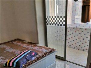 老朝阳小区2室1厅1卫38万元
