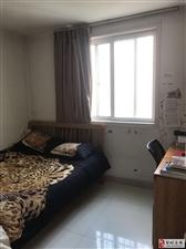 燕京花园3室1厅1卫73万元