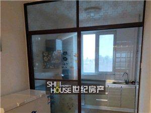 首付10万,水华庭东2018盛隆建框架新房急售