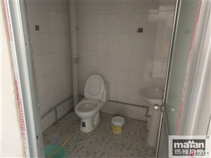 阳光小区2室2厅1卫800元/月