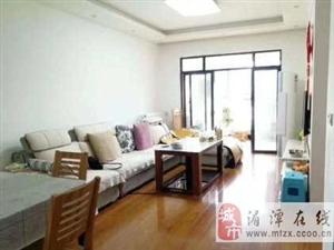 (227)香江半岛 2室2厅1卫(精装修拎包入住)