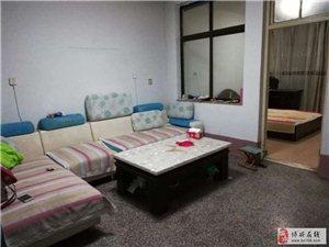 1399县政府宿舍区3室1厅1卫1000元/月