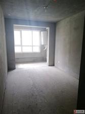 御城华庭 3室118平可贷款电梯房85万