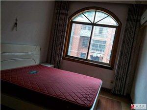 安居小区2室2厅1卫800元/月