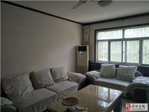 1390蒲菇小区3室2厅1卫1400元/月