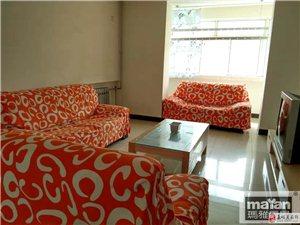 兰泽园4楼可租可售欢迎咨询3室2厅1卫1600元/月