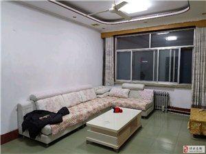 1268河务局3室1厅1卫580元/月