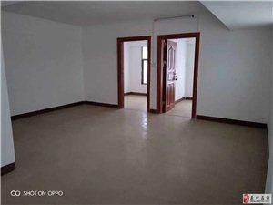 商贸城店铺出售,2室1厅59.8万元